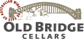 Old Bridge Cellars